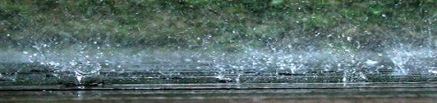 Regnvand2